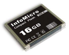 记忆卡(CF-350X)
