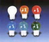 球型燈泡(G45)