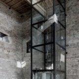 荆门市自动液压升降台家用液压电梯小型液压升降平台
