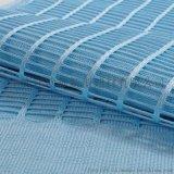 廠家直銷高品質醫用隔簾 養老院專用阻燃隔簾布