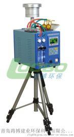LB-2050型空气/智能TSP综合采样器