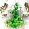 昆明,花語花香,氣球裝飾布場,氣球造型布置