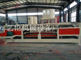 菏泽改性硅质聚苯板设备,渗透型硅脂聚苯板设备生产技术指导