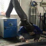 脫硫脫硝廢氣設備生產廠家