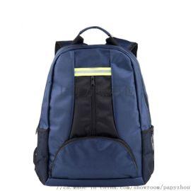 上海箱包定制双肩背牛津布工具包 可添加logo