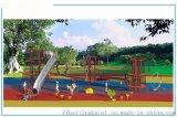 遊樂場大型滑梯戶外公園不鏽鋼滑梯兒童爬網滑梯攀巖