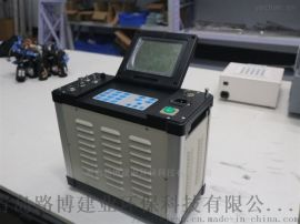 新型微电脑室内空气质量检测仪