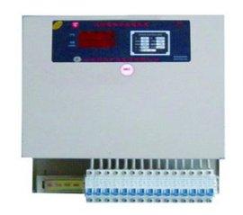 学生公寓类多用户电表(DFA型)