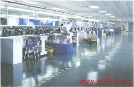 供应电脑显示器等产品装配生产线流水线-南京博萃制造