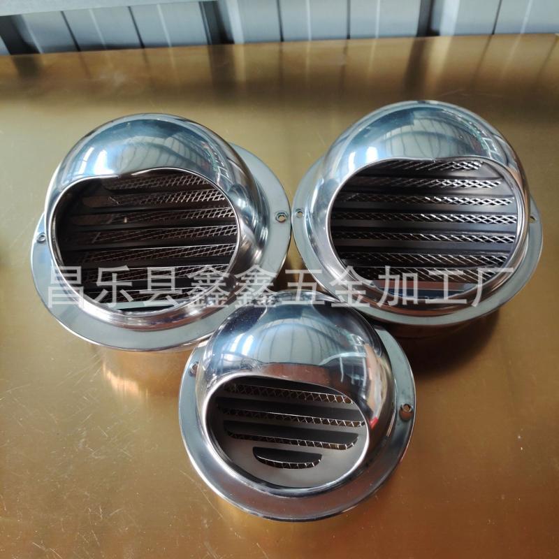 天津哪余有賣風帽管帽的  透氣帽尺寸
