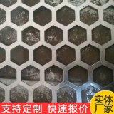 廠家定做鍍鋅衝孔板 青島不鏽鋼圓孔網鋁板網 衝孔網洞洞板裝飾網