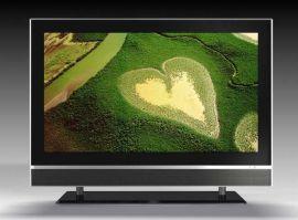 52寸液晶彩电智能触控电视