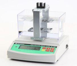磁性材料密度测试仪(DA-300M/DE-120M)