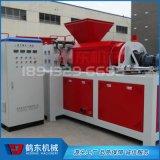 厂家促销薄膜专用挤干机 挤干机批发 现货供应,品质值得信赖
