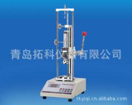 青岛供应HSV型拉力试验机,数显式拉力试验机