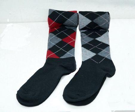 女士长筒袜