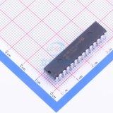 微芯/PIC16F873-20/SP原装正品
