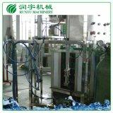 润宇机械厂家直销300桶大桶装生产线,大桶水生产线,大桶水灌装机