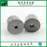φ24*φ4.6*20硬質合金軸套 YG15鎢鋼管套 耐磨鎢鋼衝壓模具