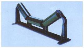 皮带机托辊(TD75/DTII型)