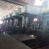回收出售二手机床 回收转让650轧机带钢生产线