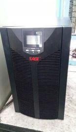 EAST易事特EA9010S 10KVA/9KW UPS电源 在线式稳压 内置电池