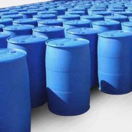 125KG/桶 二烯丙基二甲基氯化铵/二甲基二烯丙基氯化铵/7398-69-8