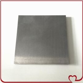 高纯钨块 钨片 钨箔 钨电极片 钨电极