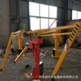 直銷立柱型折臂 100公斤平衡吊 PJ型平衡吊