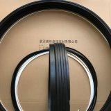 江苏扬州重庆用大型油缸成套密封修理包1050/1000