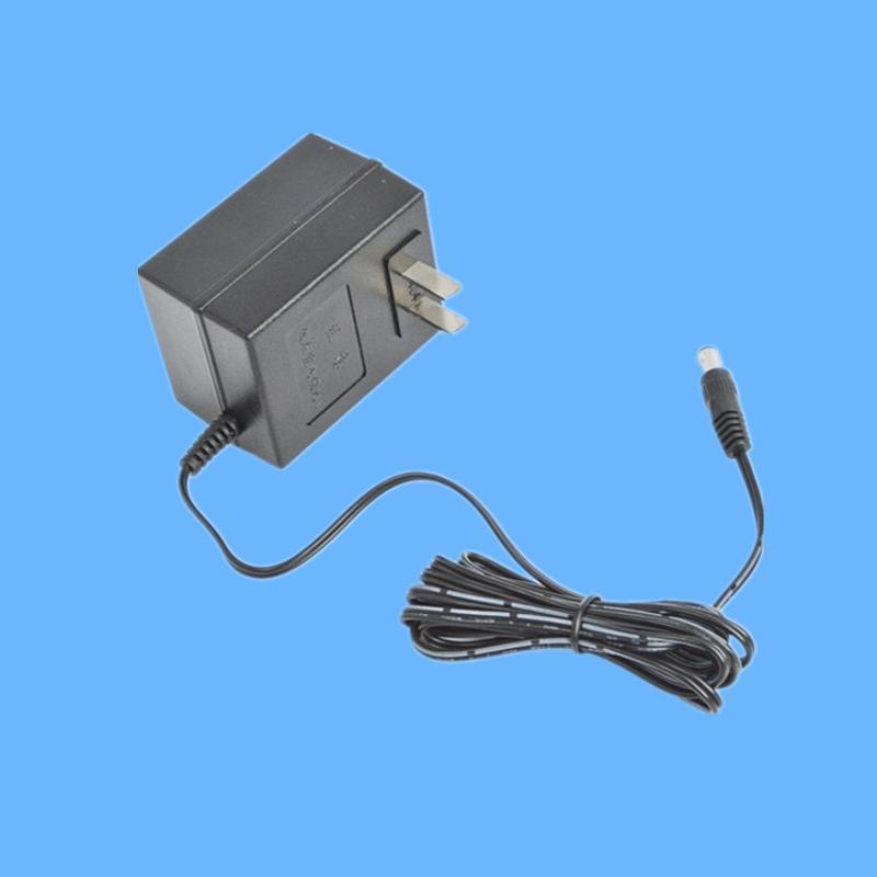 国标线性电源适配器 CCC认证插墙式电源