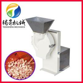 供应 小型切菜机  红头葱切片机 生姜切片机 一机多用  效果好