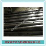 大量供應不鏽鋼樣管 高品質新款樣管 蘇州樣管 歡迎訂購