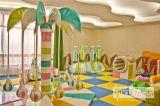 廠家直銷淘氣堡設備 兒童樂園椰子樹遊樂設備