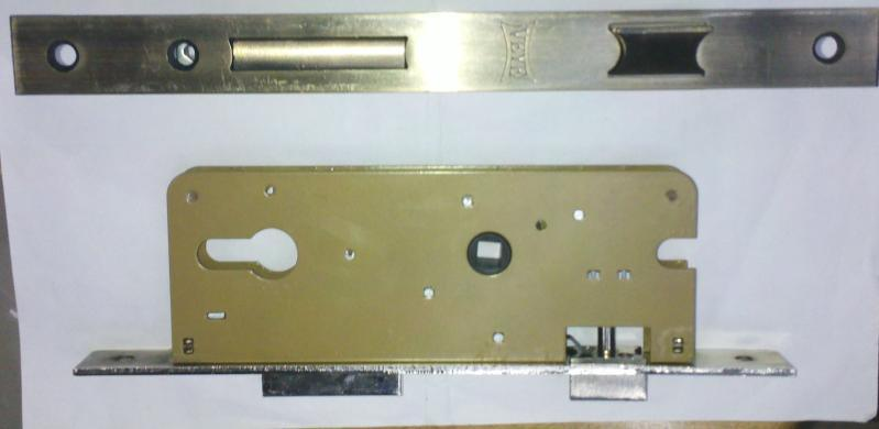 现货4070-4072锁体  特价优惠