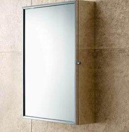 不鏽鋼鏡櫃 (MC1095)