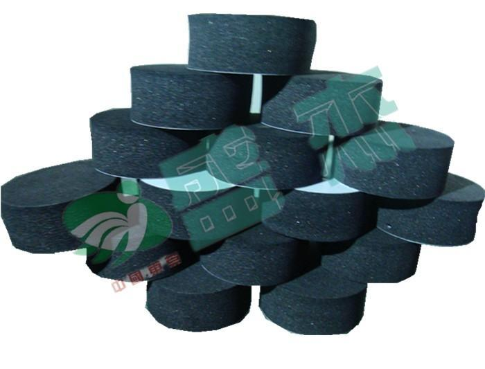 EVA脚垫  EVA泡棉脚垫  EVA防滑脚垫**生产厂家