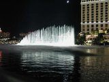 廠家直銷漂浮式音樂噴泉
