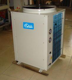 2匹(2HP)空气能热水器