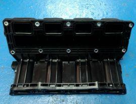中山、深圳、珠海、广州塑胶模具厂汽车发动机外壳模具设计制作,注塑成型