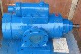 和谐号动车组动力润滑系统三螺杆泵HSNH940-46
