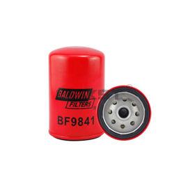 柴油滤清器CX0710A