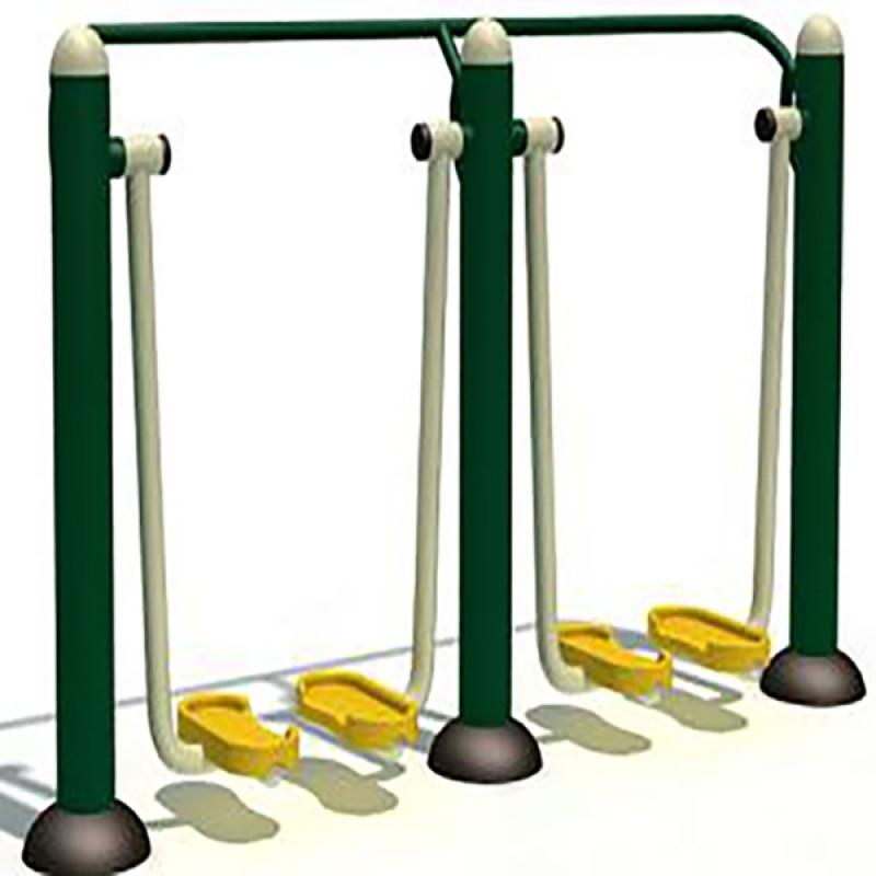 深圳健身器材的厂家,小区户外健身器材报价