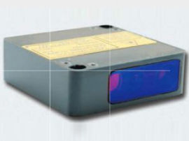 高精度激光位移传感器MSE-TS805