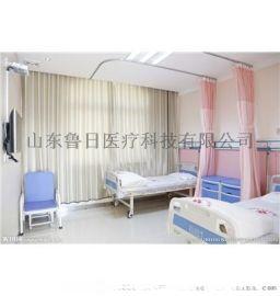石家庄中心供氧厂家,医疗集中供氧气体安装