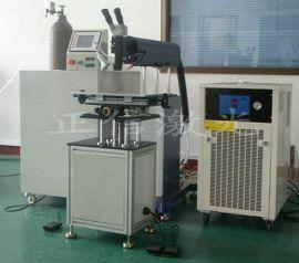 200W电池自动激光焊接机制造厂家