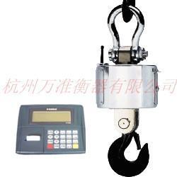 电子吊秤,耐高温吊磅,电子吊磅,小地磅