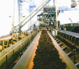耐磨喷涂聚氨酯铅锌矿管道内衬修复耐磨聚氨酯弹性体施工60FV