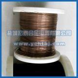 【現貨供應】1.0mm;6j12軟態錳銅絲