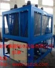 绍兴冷水机厂家,绍兴冷水机价格